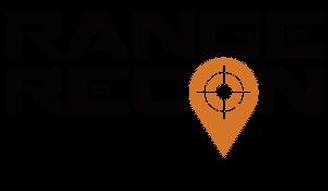 range recon logo